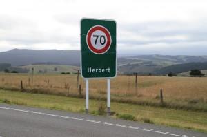 Herbert's Birthday
